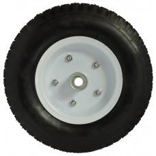 """12"""" Air Wheel"""