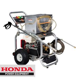 Typhoon sand blaster 4000 Honda